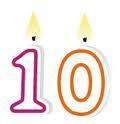Festa 10 anni FAAV
