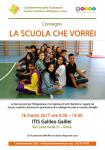 fronte_locandina_lascuolachevorrei_care_180317