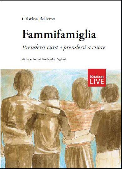 FAAV FAMMIFAMIGLIA